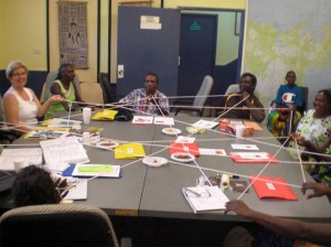 yirrkala training (Medium)